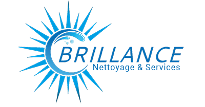 Brillance Nettoyage